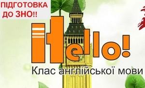 Hello_st1111