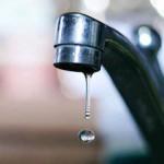 Де в Чернівцях до вечора не буде води 8 жовтня