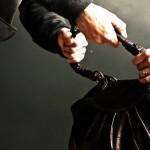 Невідомі в Чернівцях розбили голову вагітній жінці