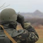 На Буковині викрили нелегальний канал мігрантів