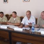 Лесники Буковины опровергают информацию, распространенную И. Жижияном