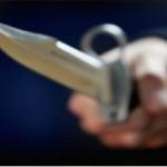 Громадянин Румунії порізав буковинця ножем