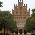 Студенти юрфаку ЧНУ відправляються в Німеччину на стажування