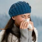 Другої хвилі грипу 2017 на Буковині не буде