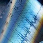 На Буковині за тиждень сталось 8 землетрусів