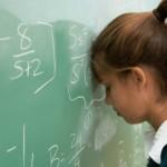 Карантин в Чернівцях закінчився — з 26 лютого в школу