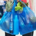 В Чернівцях знайшли альтернативу поліетиленовим пакетам