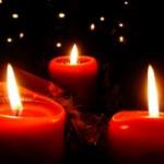 Ритуальні послуги та пам'ятники в Чернівцях