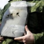 За неякісні бронежилети чернівчанина засудили на рік умовно