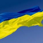 Святкування Дня Незалежності України 2018 на Буковині