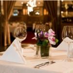 Ресторани Чернівців — Список найкращих ресторанів