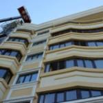 Яке житло витримає землетрус в Україні