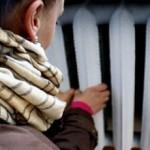 Опалення в Чернівцях увімкнуть наприкінці жовтня