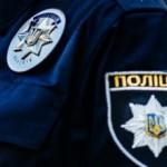 Набір в патрульну поліцію Чернівців триває до 11 липня