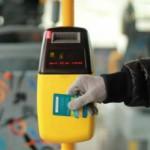 Что тормозит запуск е-билета в Черновцах