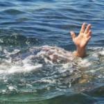 В Чернівцях за добу втопились три людини 24 05 2018