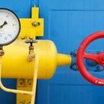 За борги 20 установам Буковини відключають газ