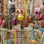 На Буковині відбудеться перший фестиваль-конкурс писанок