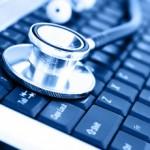 В які лікарні Чернівців можна записатись онлайн