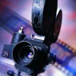 Програма фестивалю Європейського кіно 2017 в Чернівцях