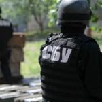 В Чернівцях — дводенні антитерористичні навчання
