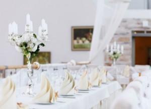 свадьба рест