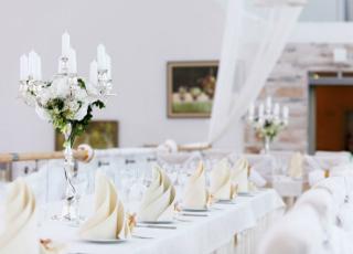 b7060d259bed5f Ресторани Чернівців на весілля