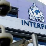 На Буковині виявили розшукуваного Інтерполом іноземця