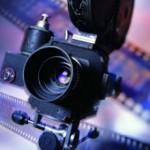Чернівецькі студентки перемогли на конкурсі документального кіно