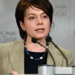 20 жовтня Чернівці відвідає Міністр науки та освіти