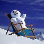 Відпочинок в Карпатах на Новий рік 2018