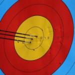 Чернівчанин завоював перемогу на чемпіонаті світу зі стрільби з лука