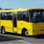 Черновцам хотят вернуть маршрутки по 4 гривны