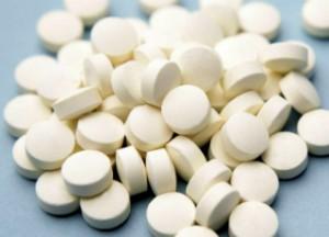 наркотики таблетки