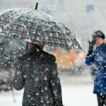 Чернівчан попереджають про складні погодні умови 17-19 березня