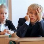 19 травня в чернівецьких школах — навчальний день