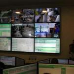 Поліція в Чернівцях представила ситуаційний центр