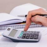 Відповідальність за несплату ЄСВ для роботодавців
