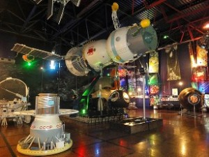 museum_astronautics_zhitomir_07