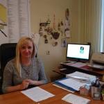 Наталія Хілько подала до суду на секретаря Чернівецької міської ради